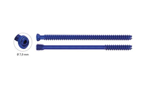 Parafuso-de-Compressão-Canulado-PG-Razek-70