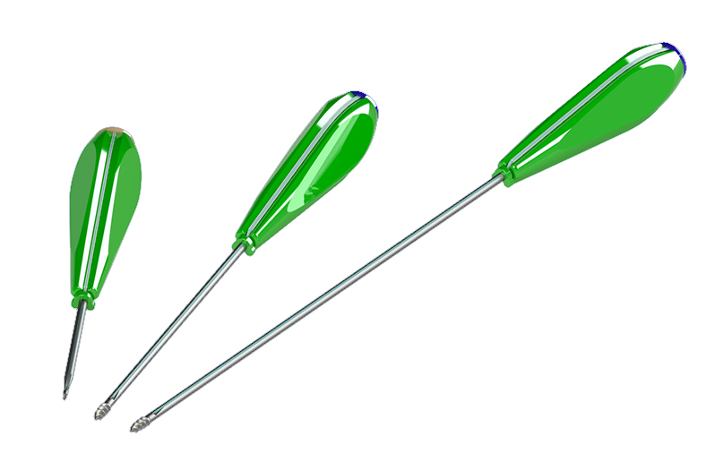 ancora-e-aplicador-descartavel-sartori-1