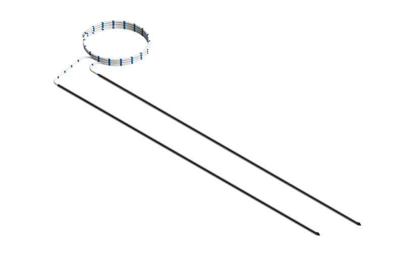 sutura-002